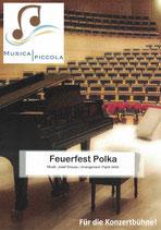 Feuerfest Polka