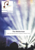 The Wellerman