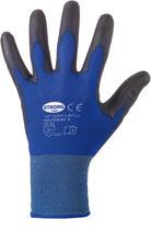 """PU-beschichteter Handschuh """"Lintao"""" Größe 11"""