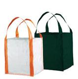 Mini Big Bag   Farbe Grün
