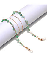 Chaine Lunettes