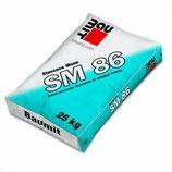 Stucksanierung Stuccoco Mono SM 86