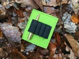 Patronenhalter 'Small', verschiedene Farben