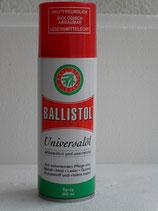 BALLISTOL Universalöl 200 ml. Dose