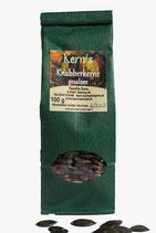 Kern's Knabberkerne