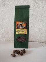 Kern's  Knabberkerne - Schokolade