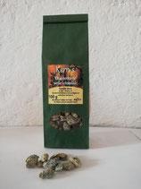 Kern's Nibbling Seeds - White Chocolate