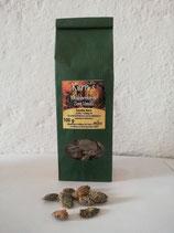 Kern's Nibbling Seeds - Cinnamon  Vanilla