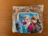 """Portemonnaie """"Frozen"""" NEU"""""""