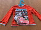 Shirt Gr. 86 (116)