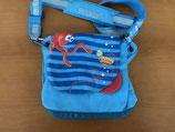 Kindergartentasche von SIGG