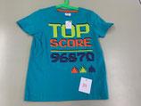 T-Shirt Gr. 98/104 (39) neuwertig