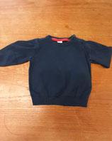 Pullover Gr. 68 (35)