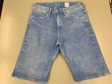 Jeans Shorts Gr. 158 (94)