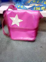 Kindergartentasche Mädchen