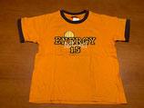T-Shirt Gr. 116