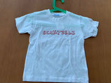 T-Shirt Gr. 92 NEU (35)