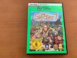 Die Siedler 7 PC DVD