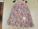 Kleid Gr. 110 (23)