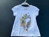T-Shirt Gr. 98 (254)