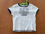 T-Shirt Gr. 86 NEU (70)
