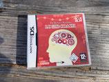 Nintendo DS Logik-Coach