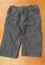 Jeans Gr. 74 (8)