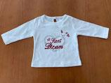 Shirt Gr. 62/68 (4)