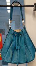 Handtasche Leder (1)