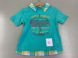 T-Shirt Gr. 94 (vertbaudet) (31)