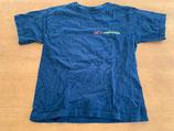 T-Shirt TV Wehntal Gr. 134/140 (P)
