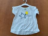 T-Shirt Gr. 92 (39)
