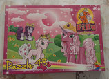 Filly Puzzles