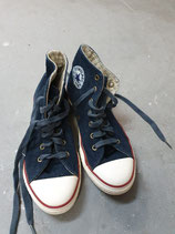Converse All Star NEU Gr. 34
