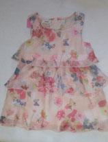 Kleid von Mexx Gr. 74