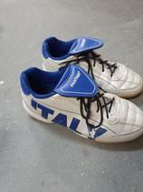 Turnschuhe / Fussballschuhe Panther Gr. 34