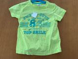 T-Shirt Gr. 92 (8)