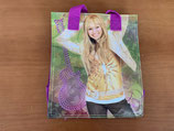 Tasche Hannah Montana