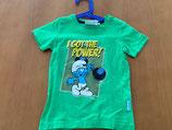 T-Shirt Gr. 86/92 (72)