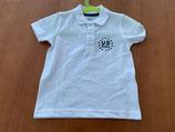 Polo-Shirt Gr. 86 (115)