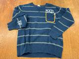 Pullover Gr. 134 (20)