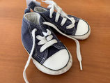 Krabbel-Schuhe Converse Gr. 20