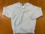Pullover Gr. 110 (29)