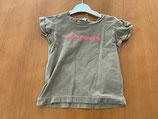 T-Shirt Gr. 94 vertbaudet (22)