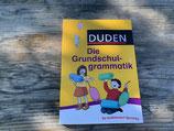 Die Grundschul-Grammatik (181)