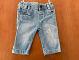 Jeans Gr. 62 (5)