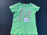 T-Shirt Gr. 104 (231)