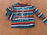 Shirt Gr. 92 (84)