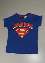 T-Shirt Gr. 68 (29)