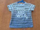 T-Shirt Gr. 92 (11)